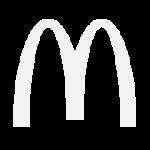 McDonalds-1-150x150