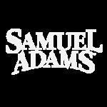 SamAdams-2-150x150
