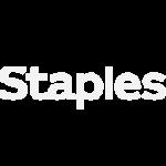 Staples-1-150x150