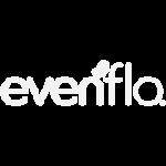 evenflo-1-150x150